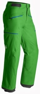 Review-Eddie-Bauer-First-Ascent-Ski-Pant