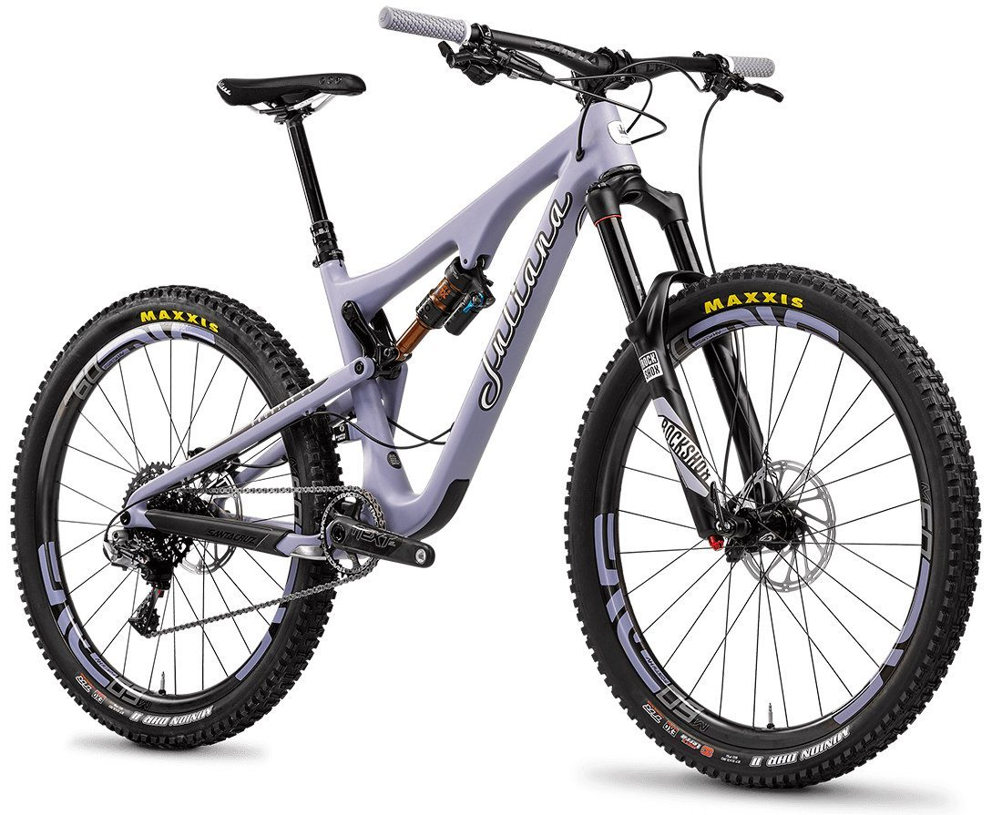 Review 9 Mountain Bikes For Tall Women Outdoor Women S