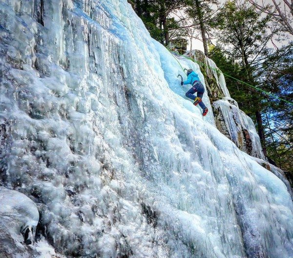 Women's-only Adventure: Value for Teens