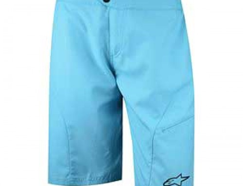 Alpinestars Stella Krypton Shorts