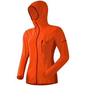 Dynafit Trail Jacket