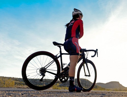 5 First-Time Bike Buying Tips for Women