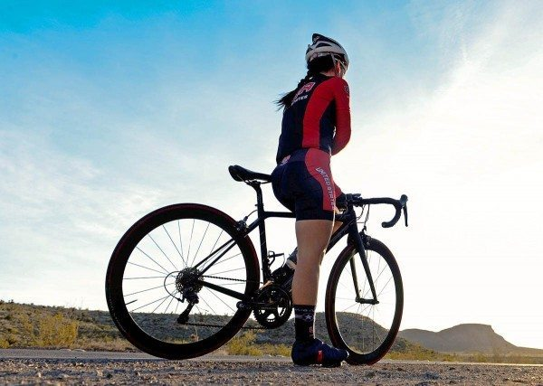 First Time Bike Buying Tips for Women