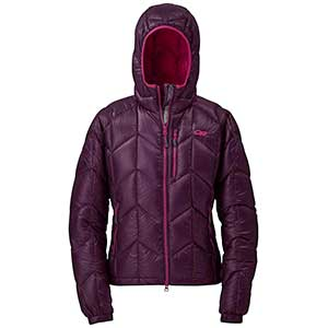 outdoor-research-womens-incandescent-hoody-outdoor-womens-alliance-gear-guide