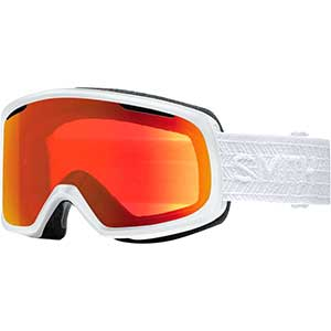 Smith Riot Snow Goggles