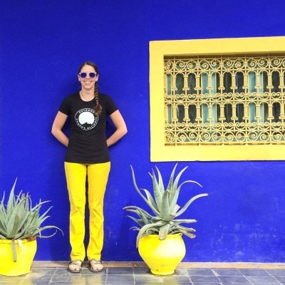 Morocco-biking-and-surfing-adventure - laurie
