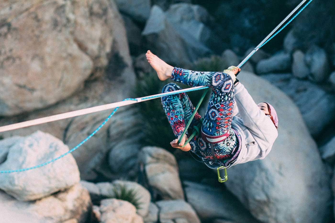 facing-fears-climbing-photography---regaining-the-highline
