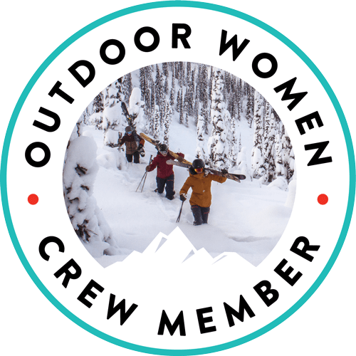 Grassroots Program Crew Membership