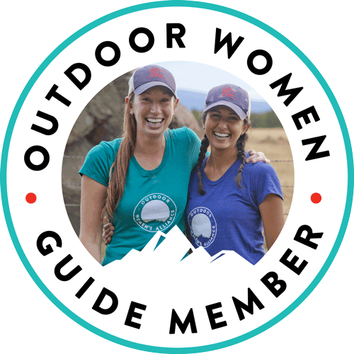 Grassroots Program Guide Membership
