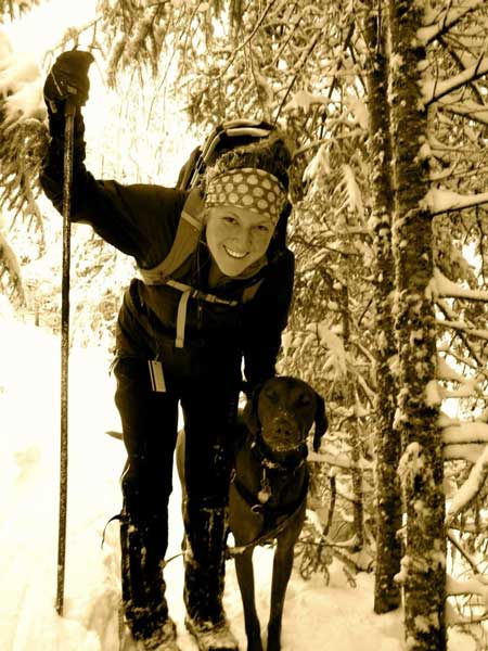 the-many-voices-of-outdoor-women-author-carolyn-highland